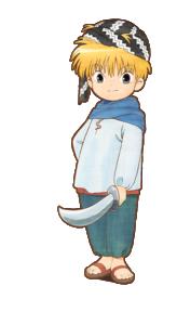 http://guruguru-anime.jp/character/