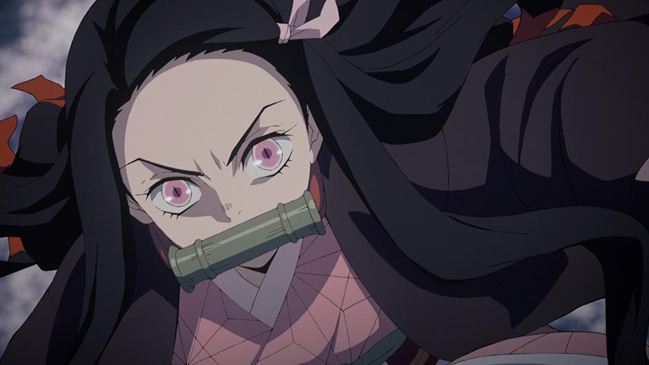 禰豆子アイキャッチ