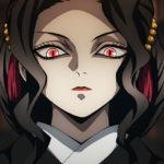 【鬼滅の刃】上弦の鬼が強すぎる!十二鬼月の全キャラクターの一覧と血鬼術を総まとめ!