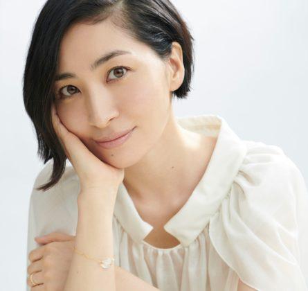 エキドナの声優・坂本真綾